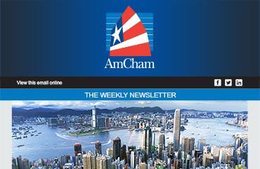 AmCham EDM Featured